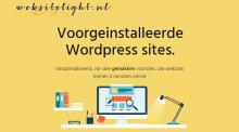 websitelight
